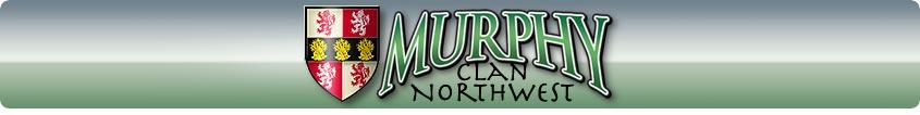 murphyclannw.com